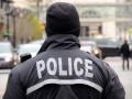В Бургас: Крадец-спайдърмен влиза през балконите и ошушква домове