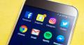 Instagram спира брояча на харесванията и за част от потребителите в САЩ