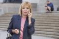Мая Манолова внася искане за касиране на изборите за кмет на София