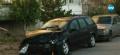 Почерпена шофьорка нахлу с автомобила си в магазин