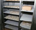 Всяка шеста бучка сирене у нас е с хидрогенирани растителни мазнини