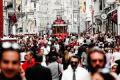 Турция: Не сме хотел за джихадисти на ИД!