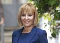 Мая Манолова: Не трябва да остане ненаказана тази изборна манипулация