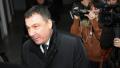 Несебърският кмет се закле, очаква се заместник да поеме работата му