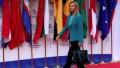 Могерини зове политиците в Боливия към сдържаност и отговорност след оставката на Моралес