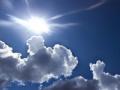 Слънцето си пробива път, но може да превали