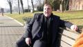 Каракачанов: Обществото узрява за връщане на казармата
