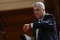 Румен Гечев: Бюджет 2020 ни гарантира стабилно изоставане