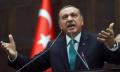 Ердоган размаха пръст: Турция може да стопира преговорите за членство в ЕС