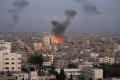 Българите в Израел да търсят бомбоубежища, алармират от МВнР