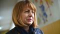 Йорданка Фандъкова създаде 3 нови ресора в Столична община