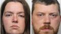 Любовна връзка между брат и сестра завърши с убийството на две момчета(СНИМКА)