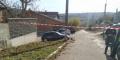 Шофьорът убил 5-годишното дете в Русе и друг път е убивал човек в катастрофа