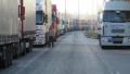 "Над 10 км. опашки на ""Дунав мост"" заради срив в митническа система"