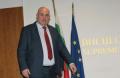 ВСС не се съобрази с президента, прегласува Иван Гешев за нов главен прокурор