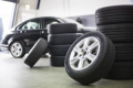 Внимание! Последен ден за смяната на гумите