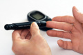 Сензорите за болни от диабет остават лукс за повечето пациенти