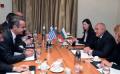 Борисов и Мицотакис си говориха за инфраструктура и енергийни проекти