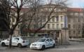 Над 250 къщи за гости ще връщат 46.4 млн. лева европари