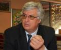 Иван Нейков: Мине ли неплатен първи ден от болничния, без пари ще останат и следващите