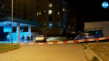 Въоръжен обир на газстанция в София, крадецът наръга жена