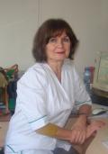 Майката на починалото момченце от София, огласи името на лекарката, отказала да го приеме