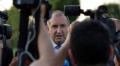 Радев ще реши за Иван Гешев в обозрим срок: Ултиматуми не приемам от никого