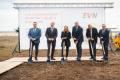 EVN Топлофикация влага 23 млн. лв. в нови отоплителни централи в Пловдив