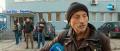 Протестиращи щурмуваха сградата на ВиК Перник