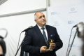 Борисов нереди : Директорите на трите болници, гледали детето как умира, да се отстранят незабавно