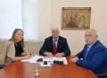 Кметът на Пловдив: Няма да пипаме Бетонния мост