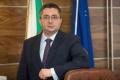 Николай Нанков: Ще има наказани за водната криза в Перник