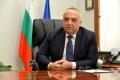 Внедряването на 5G ще е резултат от държавната политика и координираният подход между всички заинтересовани страни