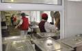 Натръшканите 22 деца в инфекциозното били покосени от стафилококи