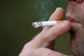 Министерството на здравеопазването отбелязва Международния ден без тютюнопушене