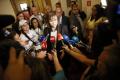 Нинова: Внесохме закон - председателят на КПКОНПИ да се избира от президента