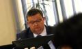 Цацаров: Прокуратурата проверява случая с починалото 3-годишно дете