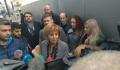 Манолова: Съдът допусна да се направи експертиза за  коректността на изборните списъци