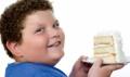 Плашеща статистика: Над 80% от подрастващите в света страдат от обездвижване