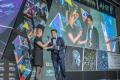 Годишните технологични награди с рекордни 270 номинации