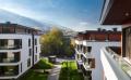 """Наши обекти се състезават за най-добра европейска фасада в конкурса на Баумит """"Life Challenge 66"""""""