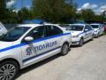 След многократни жалби: Психично болен мъж тормози съседите си в Бургас