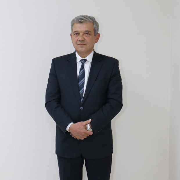 Снимка: Благоевград с нов кмет, досегашният от ГЕРБ загуби