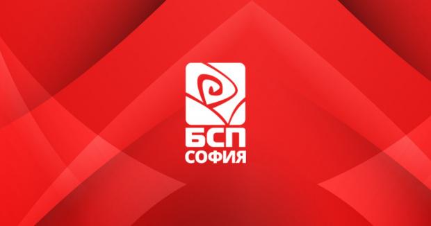 Изпълнителното бюро на БСП реши да подкрепи Мая Манолова в