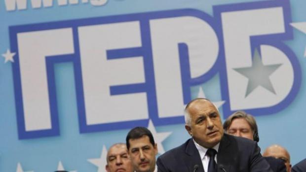 След БСП: И ГЕРБ се оплака от репресия над техен кандидат - кмет