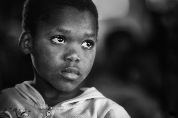 Стряскащо: Над 50 млн. души в Африка гладуват