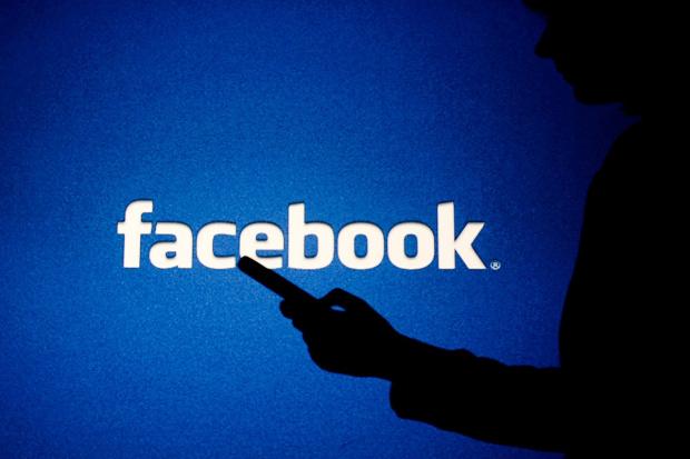 Фейсбук с голяма промяна, почнаха експерименти - Novinite.bg ...