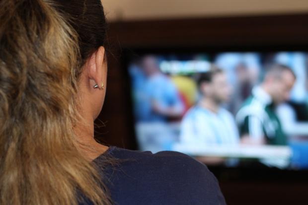 72% от потребителите на интернет следят новинарския поток всеки ден.