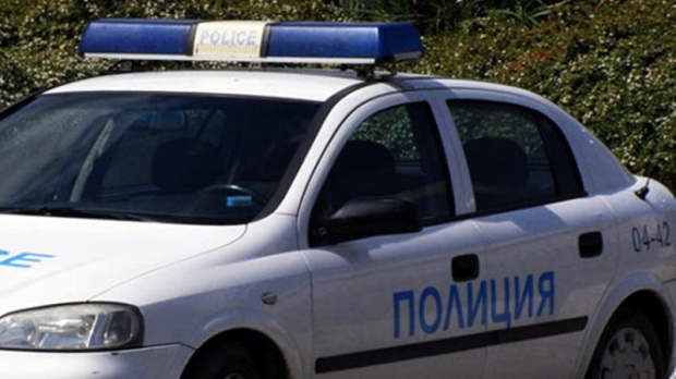 Камион блъсна 6-годишно дете в Русе и избяга. Сигнал за