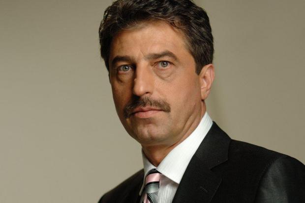 Банкерът Цветан Василев е поискал да бъде разпитан по делото